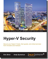 5490EN_3570_Hyper-V-Security_Frontcover