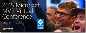 MVP15_MicrosoftMVP_VC_EmailBanner